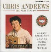 Chris Andrews - The Very Best Of