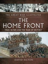 The Home Front