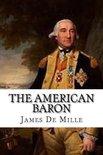 The American Baron