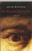 De Rembrandtcode