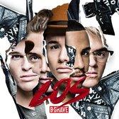 LOS (EP) (Limited Edition)