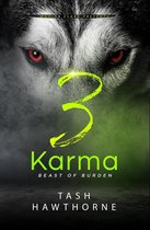 Karma 3: Beast of Burden