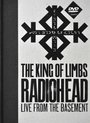 Radiohead - The King Of Limbs (Live From The Basement)