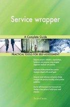 Service Wrapper