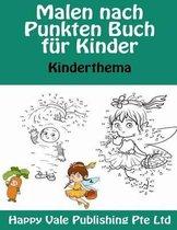 Malen Nach Punkten Buch Fur Kinder