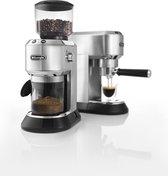 De'Longi koffiemolen KG520M