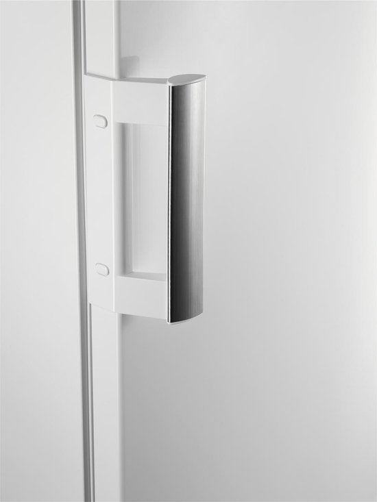AEG ATB81011NW - Tafelmodel vriezer