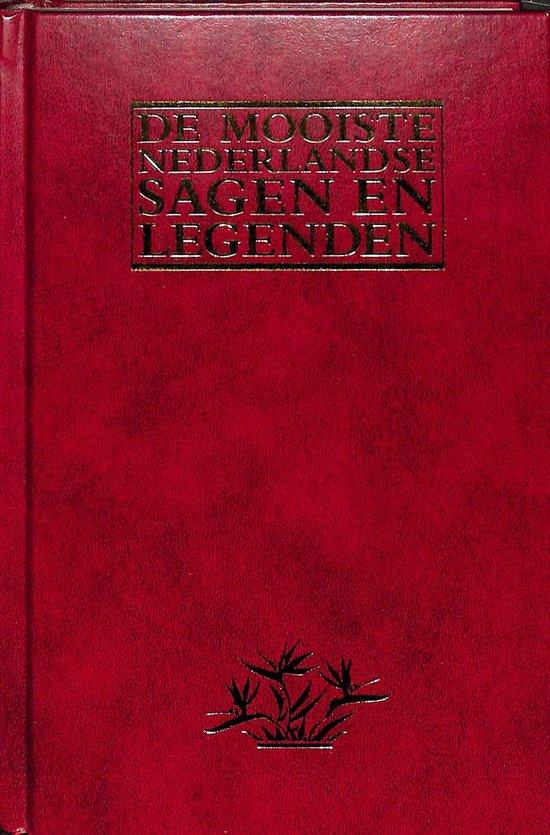 De mooiste Nederlandse sagen en legenden - none | Readingchampions.org.uk
