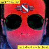 Melodie MC - Northland Wonderland
