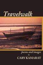 Travelwalk