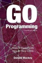Go Programming