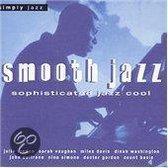 Simply Jazz- Smooth Jazz