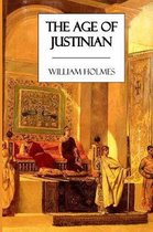 The Age of Justinian