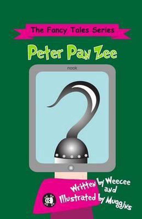 Peter Pan Zee