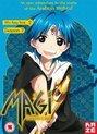 Magi The Kingdom Of Magic S2.2