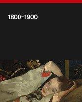 1800 to 1900 - Rijksmuseum