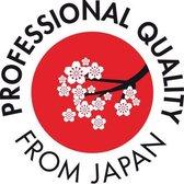Sakura Pigma Brush Pen bold zwart