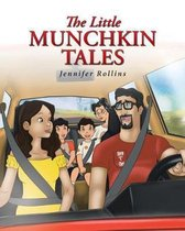 The Little Munchkin Tales