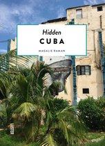 Hidden Cuba