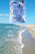 Odysseus on the Shore