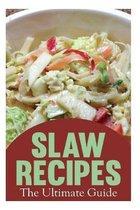 Slaw Recipes