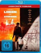 Leben und Sterben in L.A./ Blu-Ray