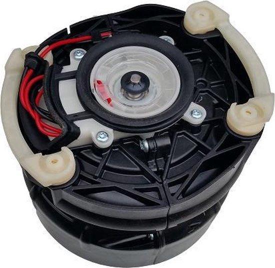 Двигатель цена dyson dc32 origin авторизованный сервисный центр dyson в москве