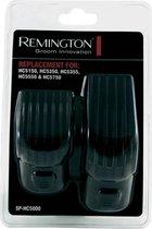 Remington Sp-Hc5000 Opzetkam Zwart 1 Set