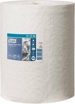 M-Tork plus Reiniging en beschermingsmiddel poetspapier 24,5cm breed