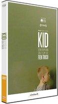 Speelfilm - Kid (Fr/Nl)