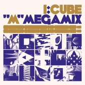 """M"" Megamix"
