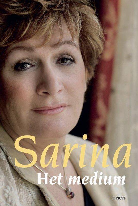 Sarina - Sarina pdf epub