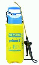Gloria Prima 5 drukspuit 5 l