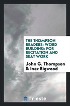 The Thompson Readers
