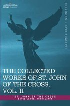 The Collected Works of St. John of the Cross, Volume II