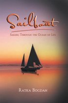Sailboat: Sailing Through the Ocean of Life
