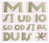 Good Star Dubs