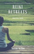 Reiki Retreats