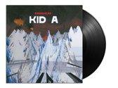 Kid A (LP)