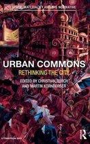 Urban Commons