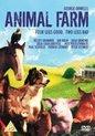 Animal Farm (UK Import)