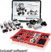 LEGO Mindstorms Education EV3 - 45544