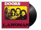 La Woman (LP)