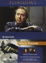 Roberto Prosseda - Pianissimo Collection & cd