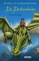 De orde van de drakenmenners - De drakendoder