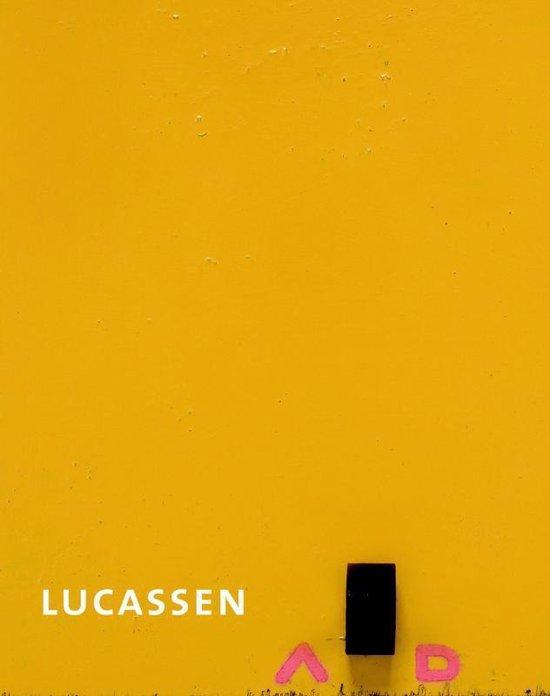 Lucassen - Lucassen | Readingchampions.org.uk
