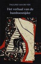 Het verhaal van de bamboesnijder