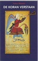 De Koran Verstaan