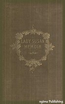 Lady Susan (Illustrated + Audiobook Download Link + Active TOC)