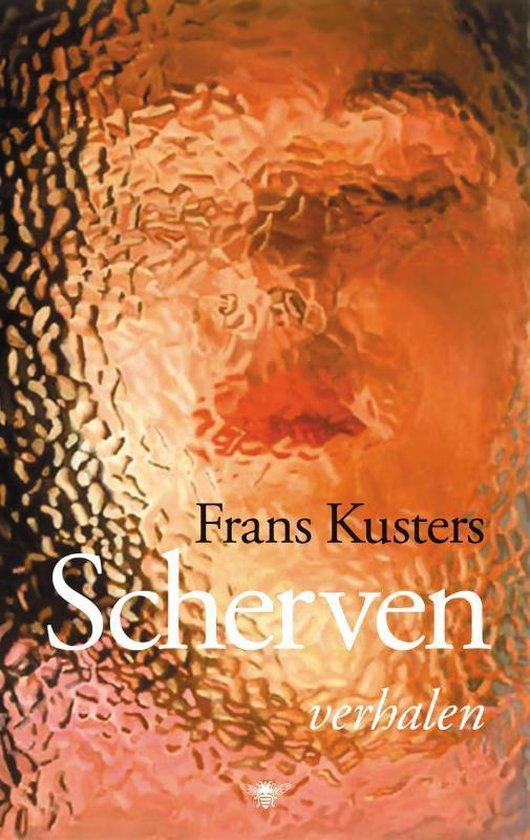 Scherven - F. Kusters  